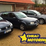 VW Hoveton,Used Cars,Wroxham